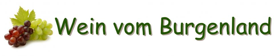 cropped-Logo_oben1.png